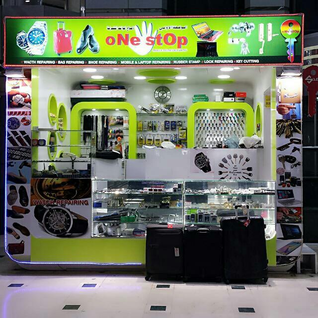 Local Locksmith Near Me, Dubai | Call us 055-830-2083
