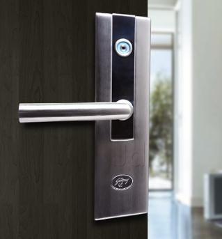 Godrej Smart Door Lock Installation & Change Dubai | 055-830-2083